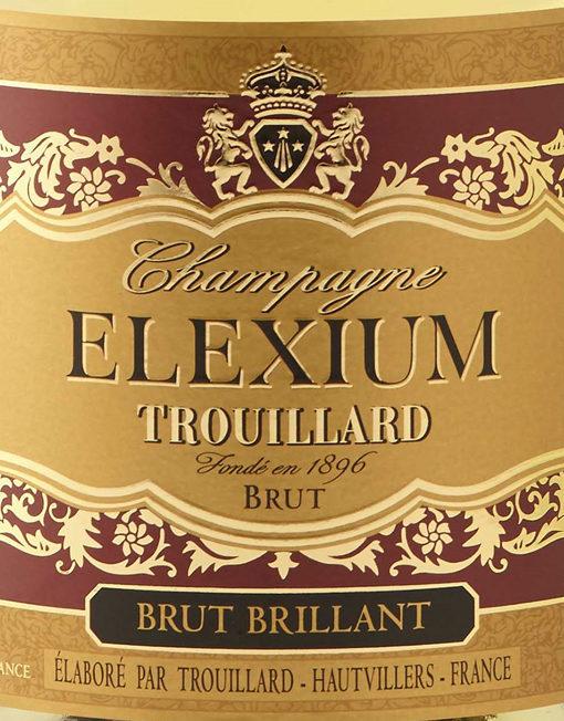 elexum-brilliant