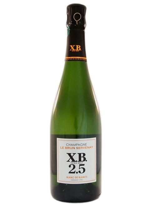 xb-25-blanc-de-blancs