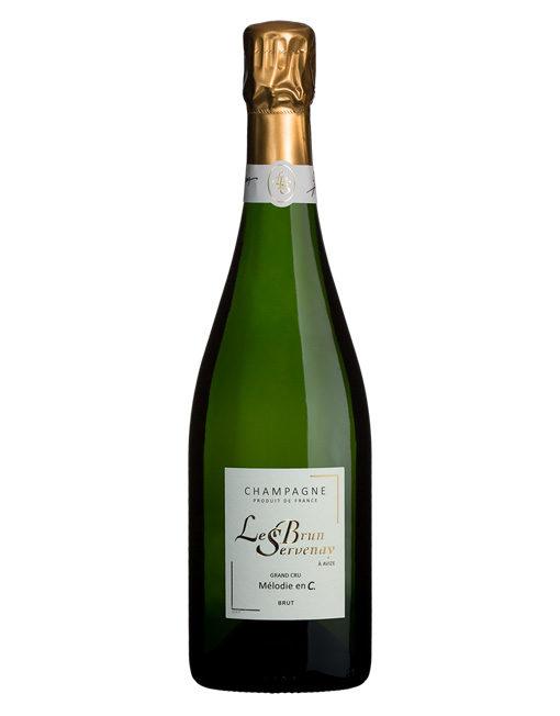Champagne-Lebrun-Servenay---Melodie-en-C