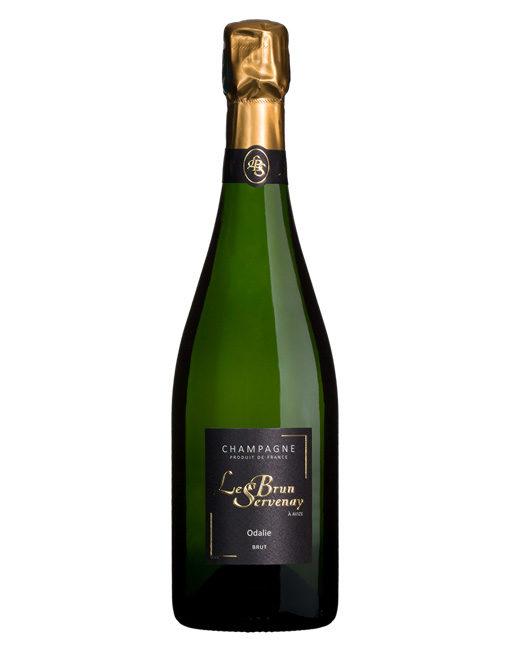 Champagne-Lebrun-Servenay---Odalie-Brut