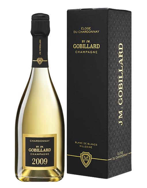 champagne-gobillard-eloge-avec-etui